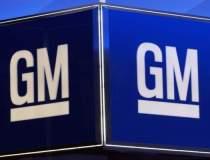 GM vrea sa lanseze in Europa...
