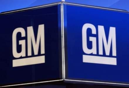 GM vrea sa aduca in Europa masini low-cost sub marca Opel, care ar putea concura Dacia