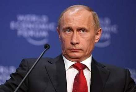 Vladimir Putin risca izolarea internationala dupa catastrofa aviatica din Ucraina
