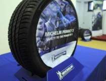 Michelin Romania distribuie...