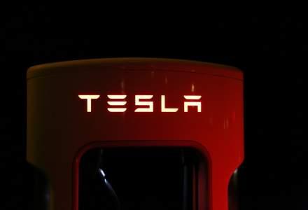 Elon Musk a fost dat în judecată de către un acționar Tesla din cauza postărilor sale pe Twitter