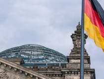 Proteste masive în Germania...