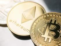 Bitcoin a depășit un nou record