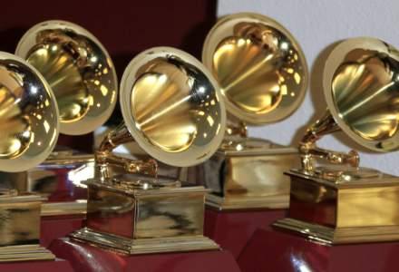 Premiile Grammy | Cine au fost artiștii câștigători și care a fost albumul anului