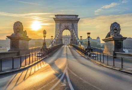 Florin Cîțu: Astăzi sărbătorim comunitatea maghiară din România