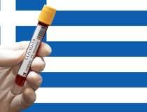 Grecii vor deconta o parte...