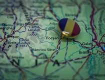 Educație | Focșani va deveni...