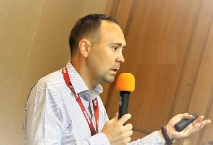 Integrisoft Solutions raportează venituri de 3,8 mil. de euro în 2020 și vrea să își extindă echipa