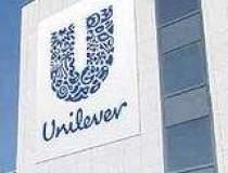 Profitul Unilever s-a erodat...