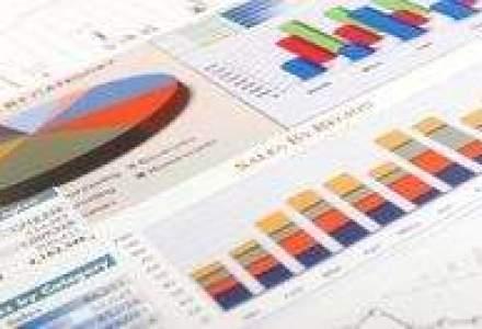 Raiffeisen Capital Management: Obligatiunile corporatiste, printre performerii anului 2009