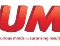 Universal McCann are un nou...