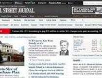 Nielsen: Traficul online al...