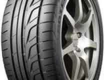 Bridgestone: Pierderi de 400...