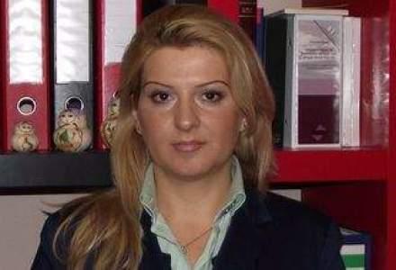 Maia Novolan, Syscom: Multe companii sunt comode, fac aceleasi campanii mobile de ani intregi, apoi dau vina pe piata daca nu merge