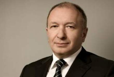 Gazpromneft-Lubricants: Piata de uleiuri premium din Romania va creste cu peste 10% in 3-4 ani