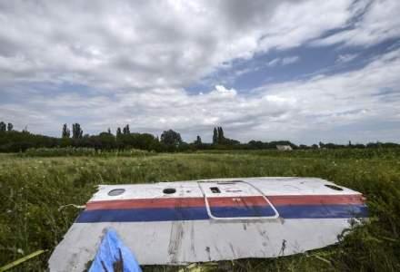 Rusii, in dezacord cu pozitia oficiala: mesajele de condoleante sustin vinovatia Kremlinului in tragedia aviatica