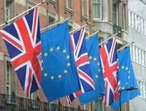 Marea Britanie continua...