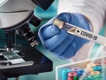 UPDATE Coronavirus 16 martie...