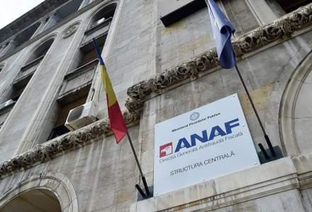 ANAF vrea să angajeze 2.000 de tineri în următorii trei ani