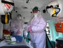 UPDATE Coronavirus 17 martie...