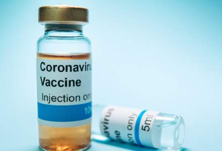 Cum funcționează vaccinul nou autorizat dezvoltat de Johnson&Johnson