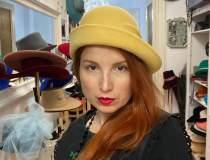 [FOTO] Povestea pălăriilor...