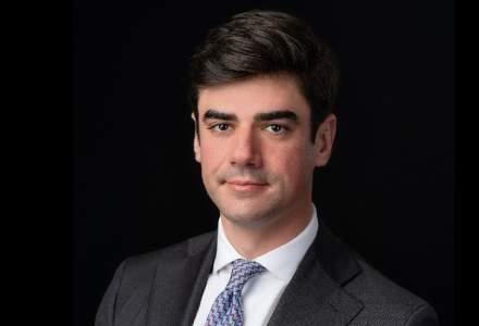 Alexandru Voicu va fi noul CEO Certinvest
