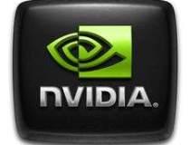 Nvidia, pierderi de 105,3...