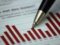 ING: Economia Romaniei a...
