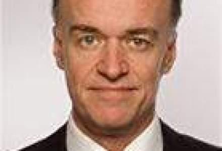 Fondul de investitii RHJ, optimist in privinta sanselor de preluare a Opel