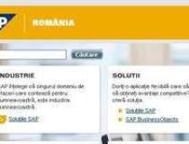Brandul SAP valoreaza 23,6...
