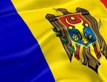 R. Moldova va solicita OMC...