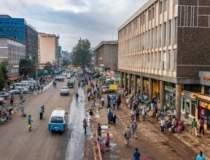 Chinezii transforma Etiopia...