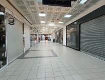 Mall-urile din România, de la...