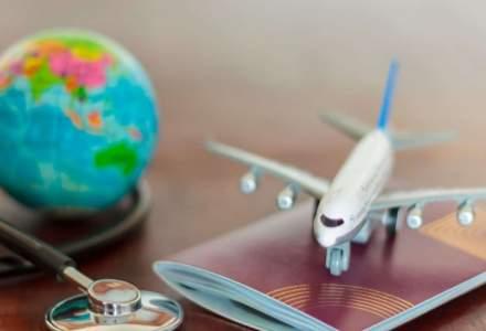Blue Air oferă schimbarea gratuită a datelor de călătorie până la sfârșitul anului
