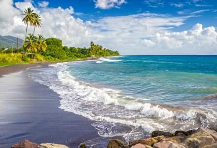 Șase insule, deschise turiștilor, care au o rată scăzută de transmitere a COVID