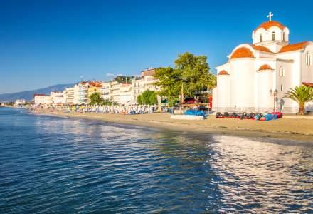 Ministrul Turismului din Grecia: Care sunt condițiile de călătorie în 2021