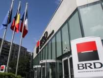 BRD Groupe Societe Generale a...
