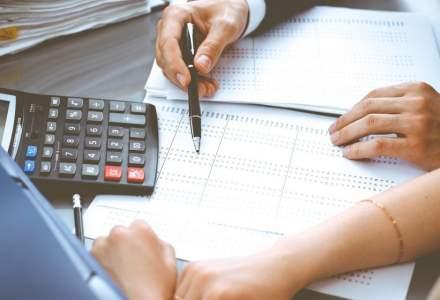 Cum să începi o afacere de acasă: sfaturi de la specialiști