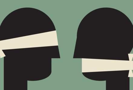 Grupul de Comunicare Greșită | Cum încearcă statul să combată dezinformarea, dar nu face decât să o amplifice