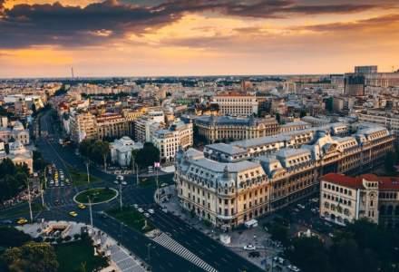 Autoritățile Capitalei vor dezbate duminică dacă vor menține restricțiile actuale