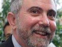 Krugman, laureat Nobel:...