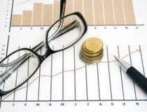 Activele fondurilor monetare...