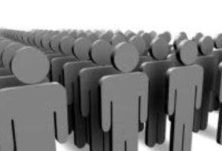 Salariu de criza pentru angajatii relocati