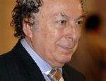 Television producer dies of...
