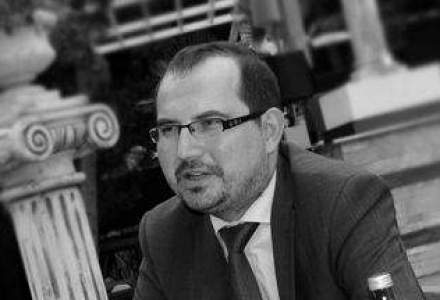 Tomasz Ignaczak, Kruk: Competitia in piata colectarilor de creante se ascute