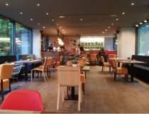 Un nou restaurant de nota 10...