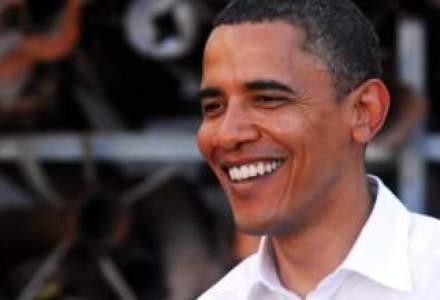Cutremur la Casa Alba? Barack Obama risca a treia demitere din istoria Statelor Unite