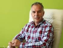 Interviu cu seful Fabryo:...