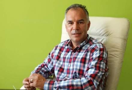Interviu cu seful Fabryo: Exodul este cea mai mare problema a Romaniei. Socul sociodemografic nu mai poate fi inlocuit, evolutii de doua cifre in piata nu vom mai vedea prea curand